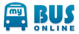 mybus-logo